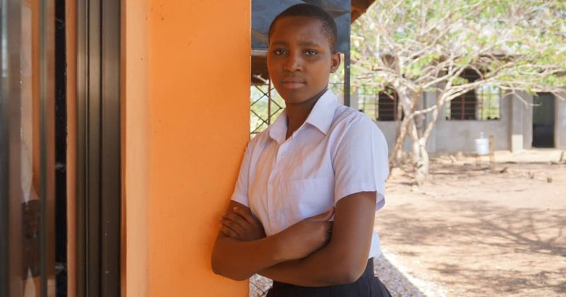 Judith - Tanzania - Discrimination Won't Stop Me - Image 1 - Web.jpg