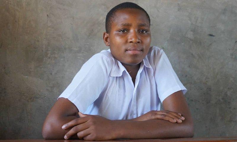 Judith - Tanzania - Discrimination Won't Stop Me - Image 2 - Web.jpg