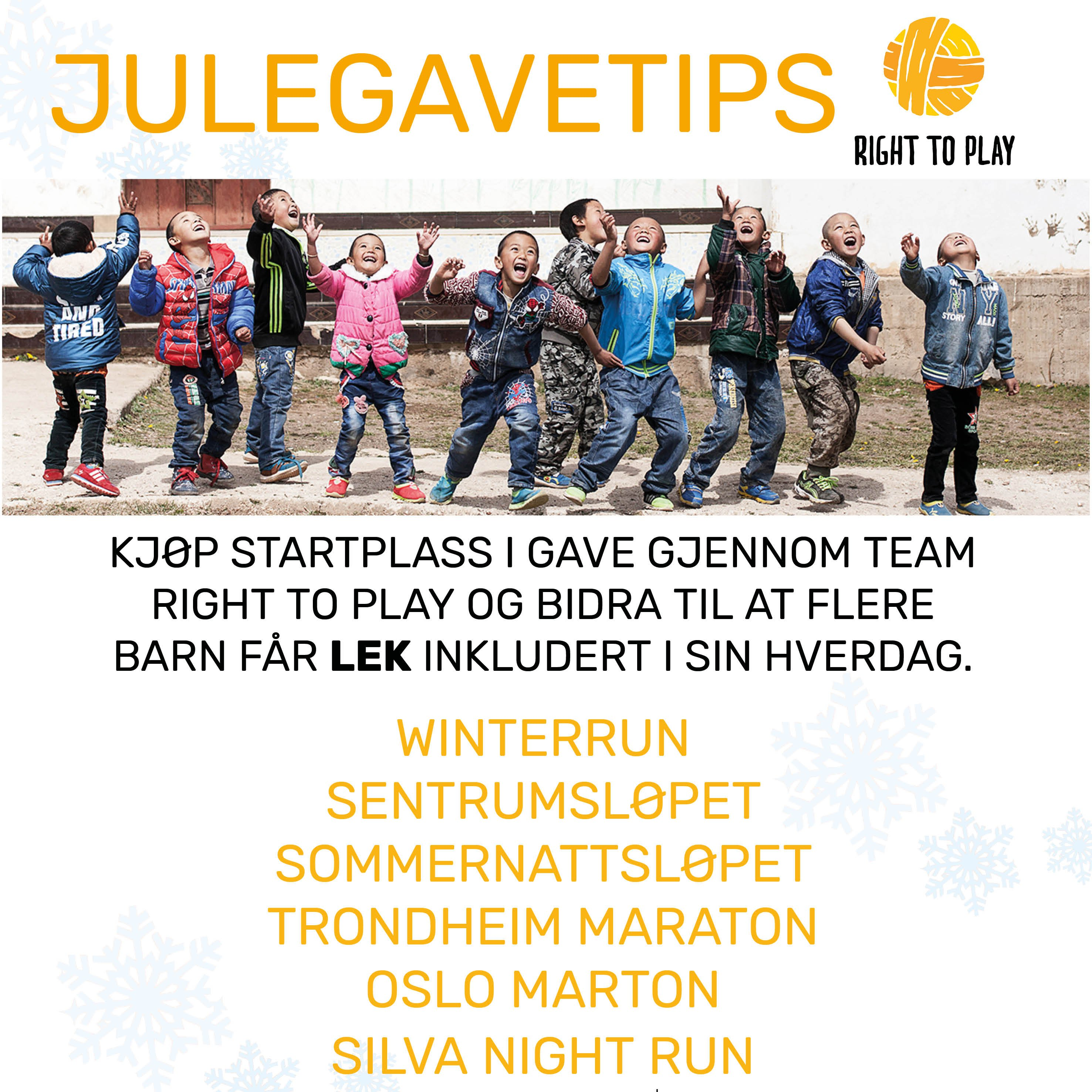 Julegavetips TEAM RIGHT TO PLAY.jpg