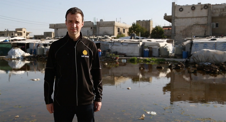 Kevin Frey Story - Lebanon - Web Hero.jpg
