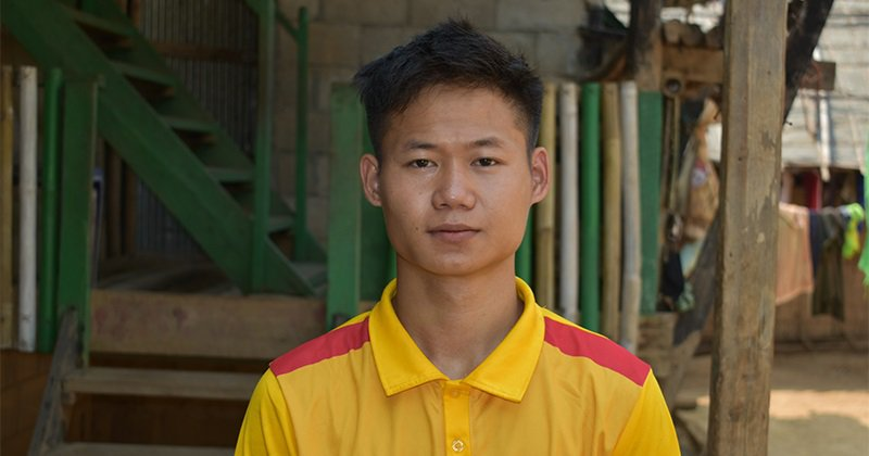 Kyaw - Thailand - Image 1 - Web.jpg