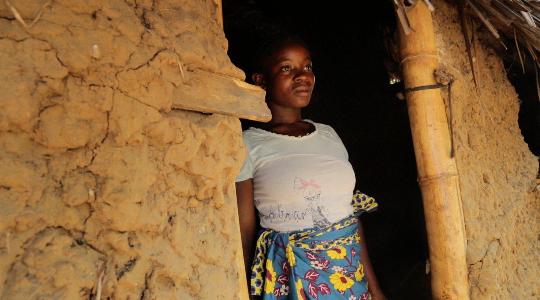 Leila - Mozambique - Image 1 - Web Hero.jpg