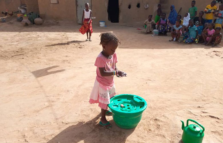 Mali Spotlight - Image 1 - Web.jpg