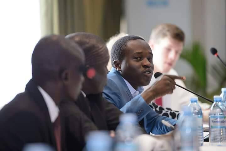Maluwal at UN conference.jpg