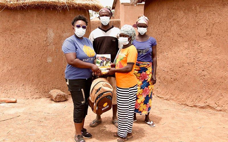 Martha - Ghana - Image 1 - Web.jpg