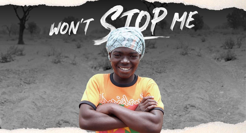 Martha - Ghana - Image 1 - Web Hero.jpg