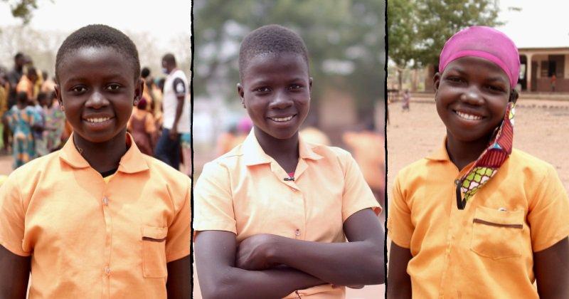 Martha - Ghana - Image 2 - Web.jpg