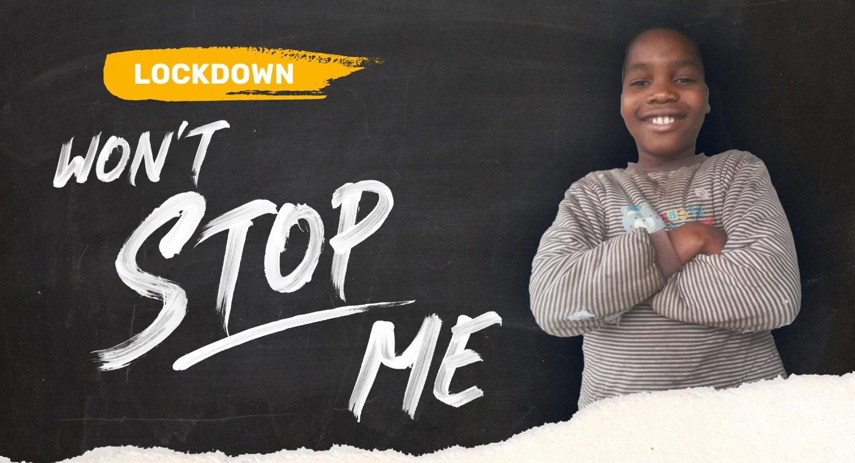 Mateus - Lockdown Won't Stop Me - Image 1 - Web Banner.jpg