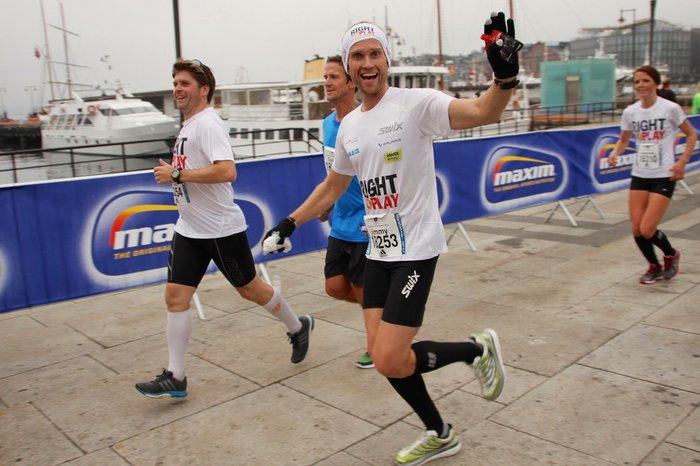 Oslo maraton.JPG