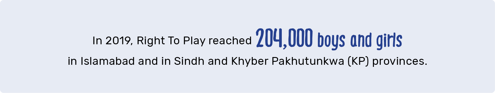 Pakistan - Country Pages - Reach Stat.png