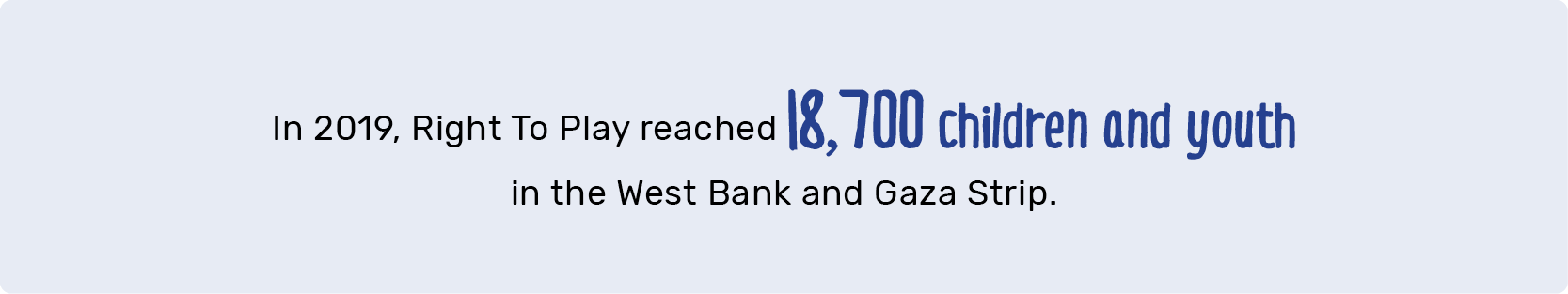 Palestine - Country Pages - Reach Stat.png