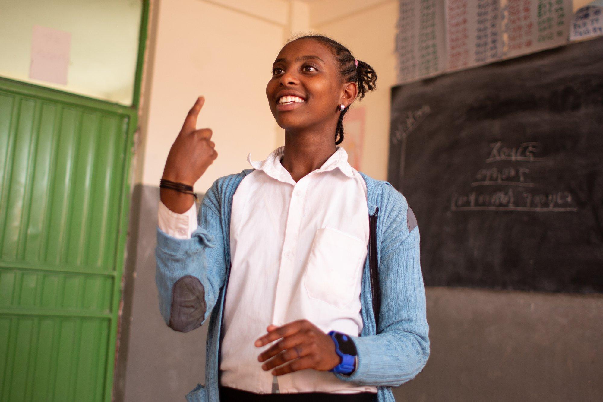 Photo – Ethiopia – 2019 _– Ife 16 – Individual.jpg