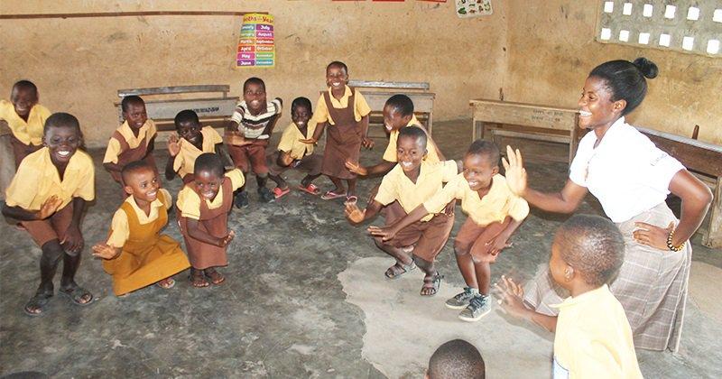 PiP - Ghana - Image 2 - Web.jpg