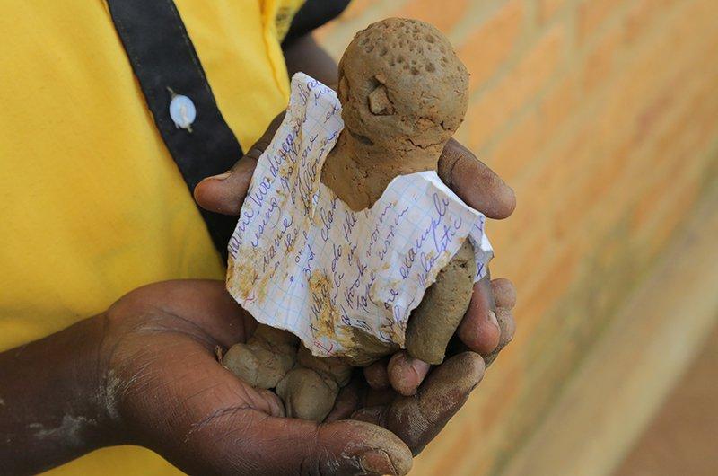 PoP - Rwanda Story - Image 3 - Web.jpg