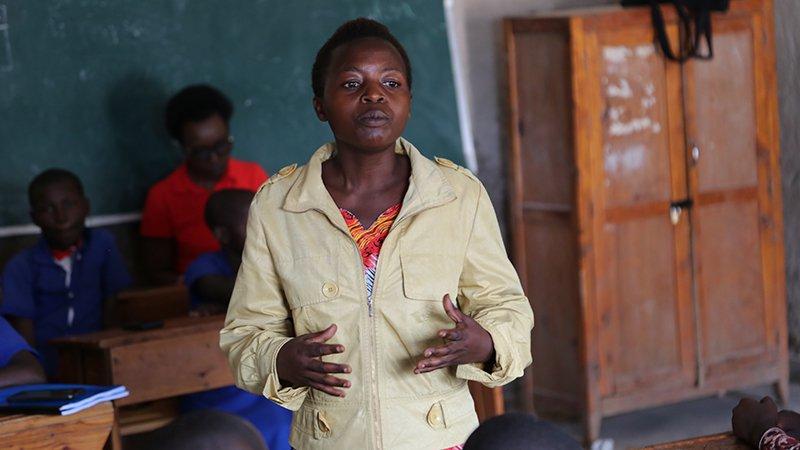 PoP - Rwanda Story - Image 4 - Web.jpg