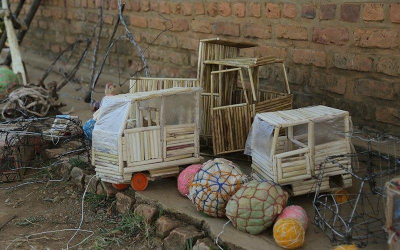 PoP - Rwanda Story - Image 5 - Web.jpg