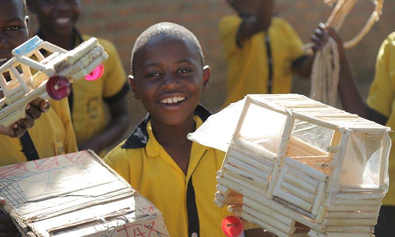PoP - Rwanda Story - Image 6 - Web.jpg