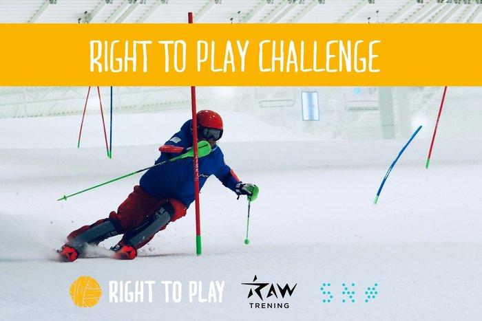 RTP Challenge (6).jpg