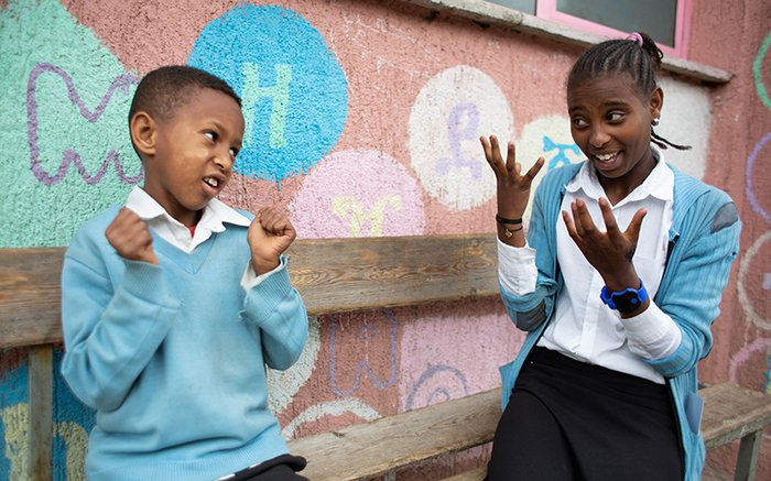 RTP_Ethiopia Hearing Hands - Ife - Story.jpg