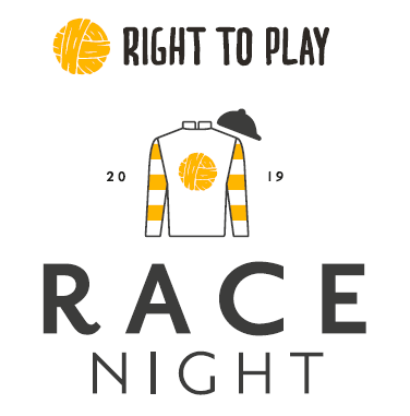 Race Night Logo.png