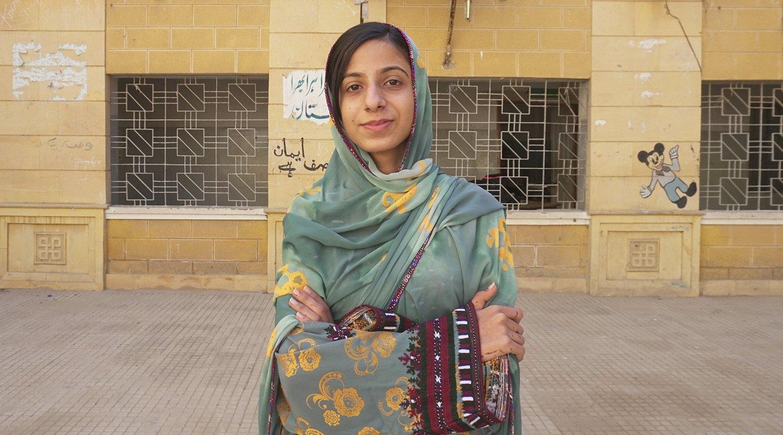 Raheela - Pakistan - Landing Page - Web Hero.jpg