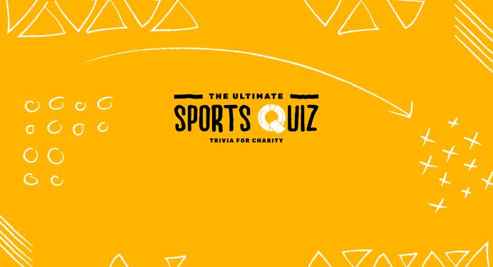 USNO Sports Quiz