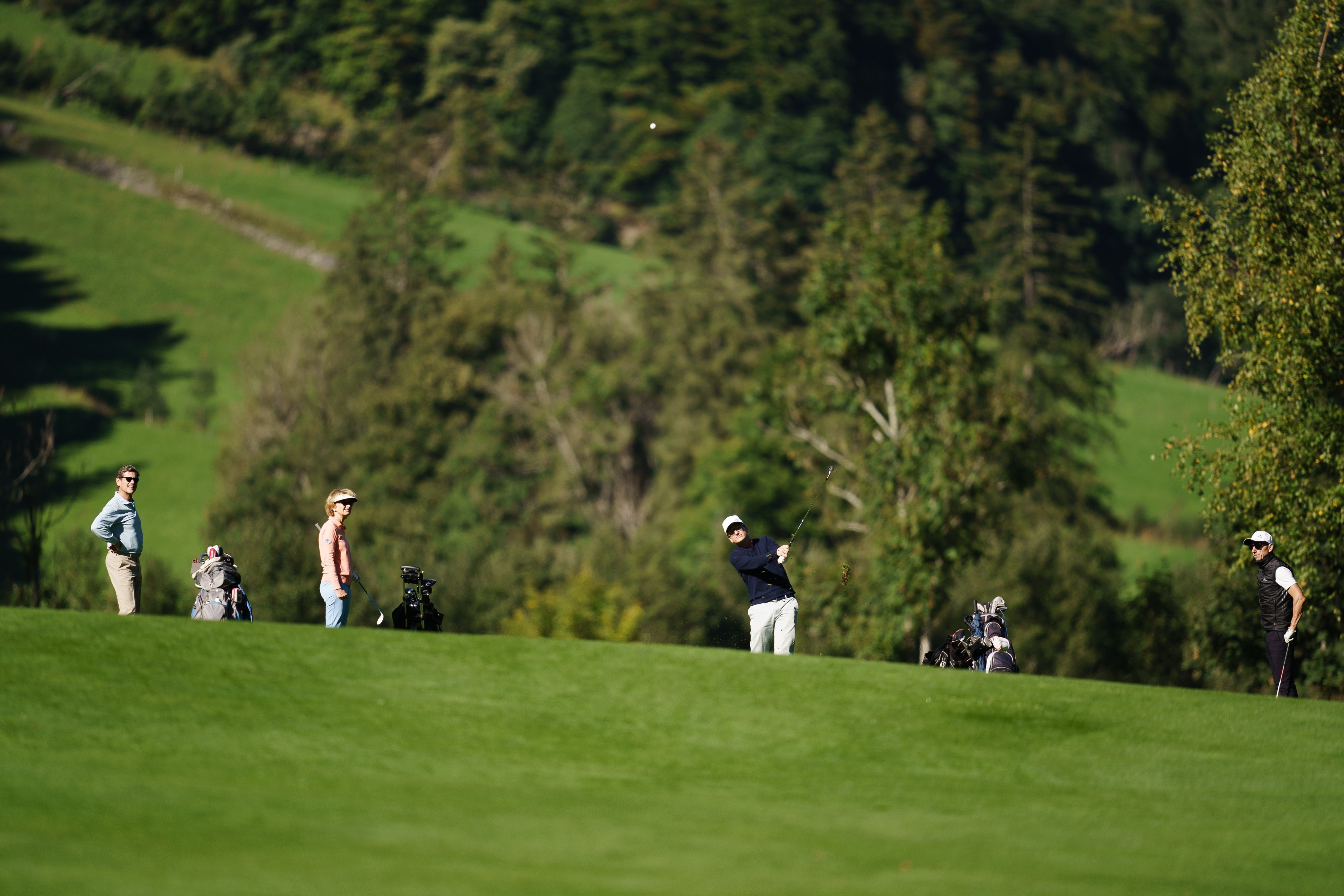 Right To Play Charity Golf Cup 2021_court.jpg