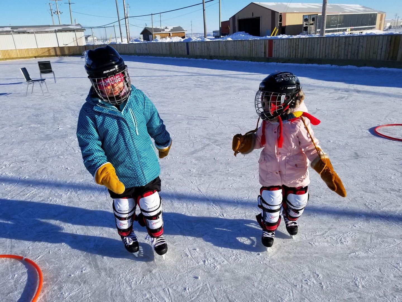 Right To Play PLAY Hockey 6.jpg