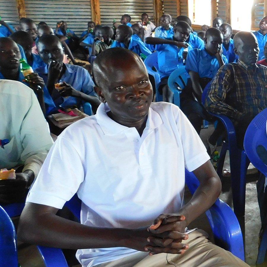 Robert - Uganda - Image 1 - Web.jpg