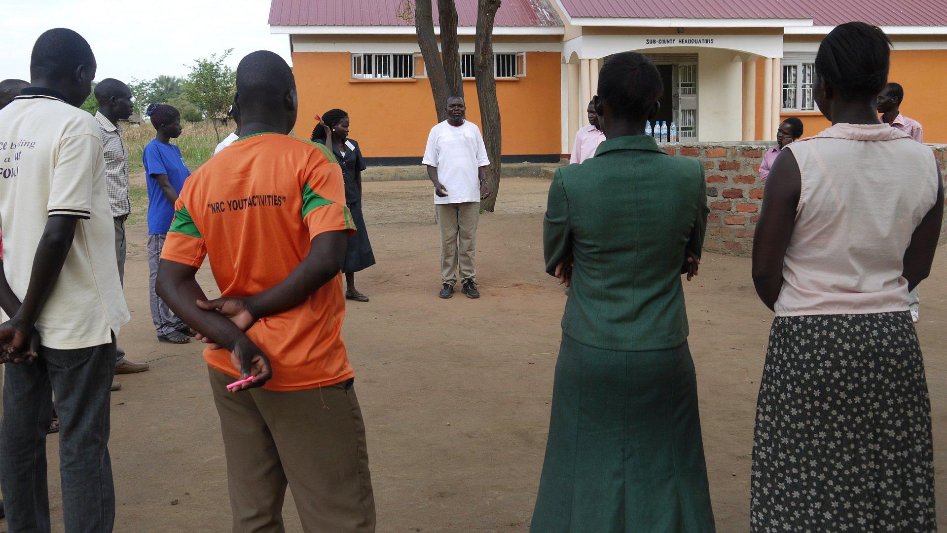 Robert - Uganda - Image 1 - Web Hero.jpg