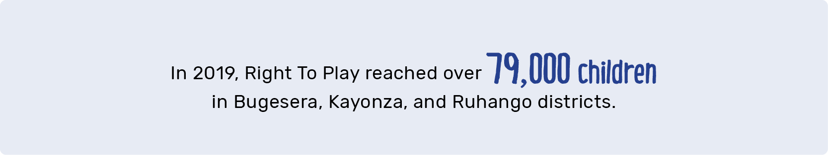Rwanda - Country Pages - Reach Stat.png