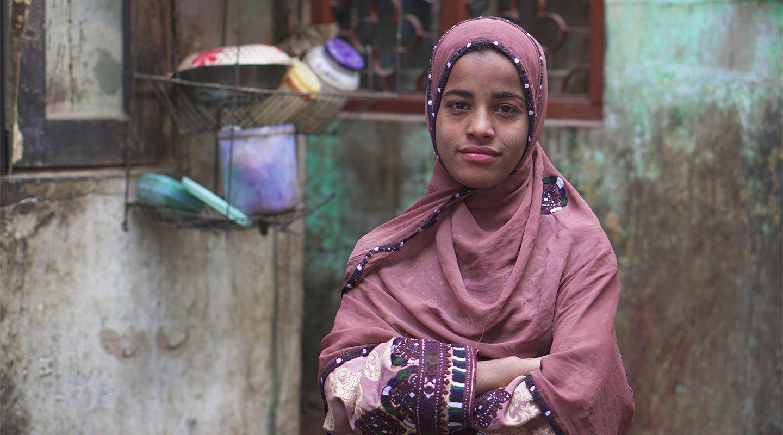 Sadia - Pakistan - Landing Page - Web Hero.jpg