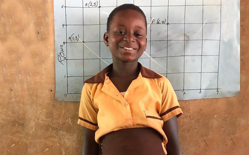 Sarah - Ghana Story - Image 3 - Web.jpg