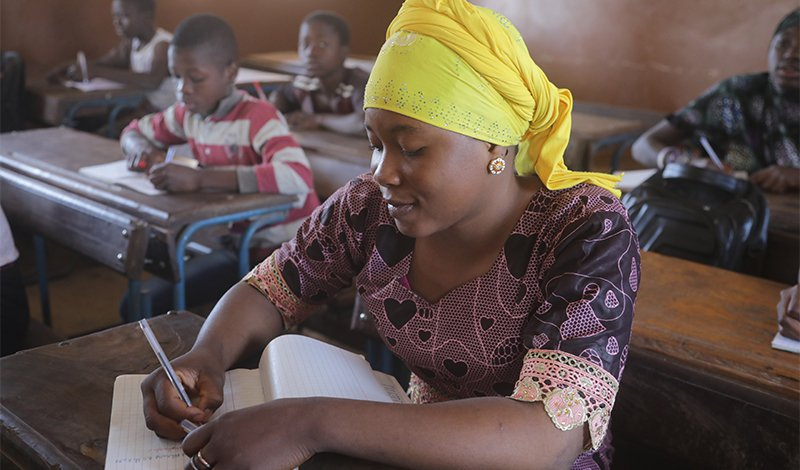 Sarata - Mali - Image 2 - Web.jpg