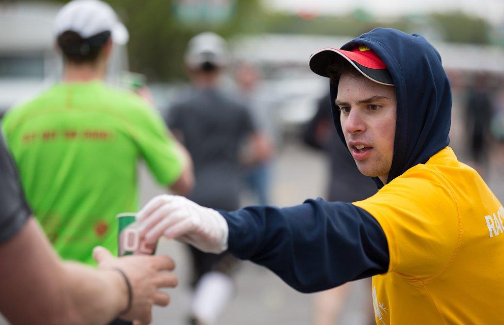 Scotiabank Calgary Marathon-9698.jpg