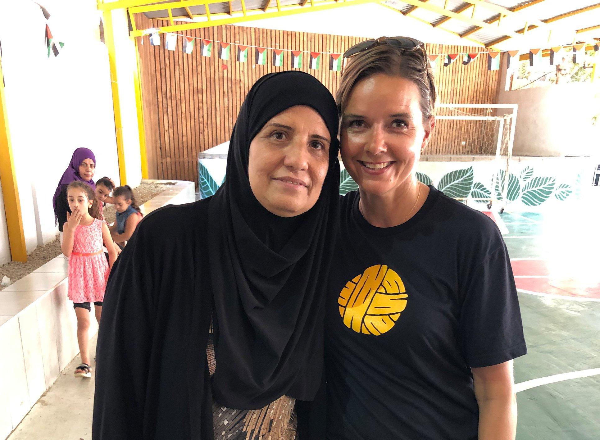 Sonja Ringdal_Lebanon_quer_klein.jpg