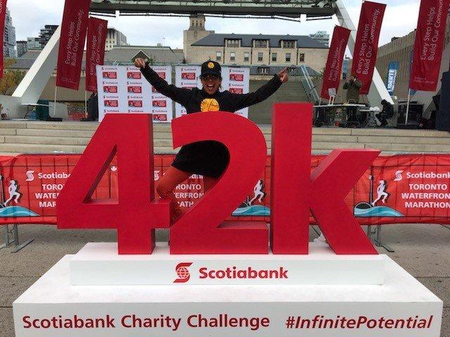 Scotiabank Toronto Waterfront Marathon.jpg