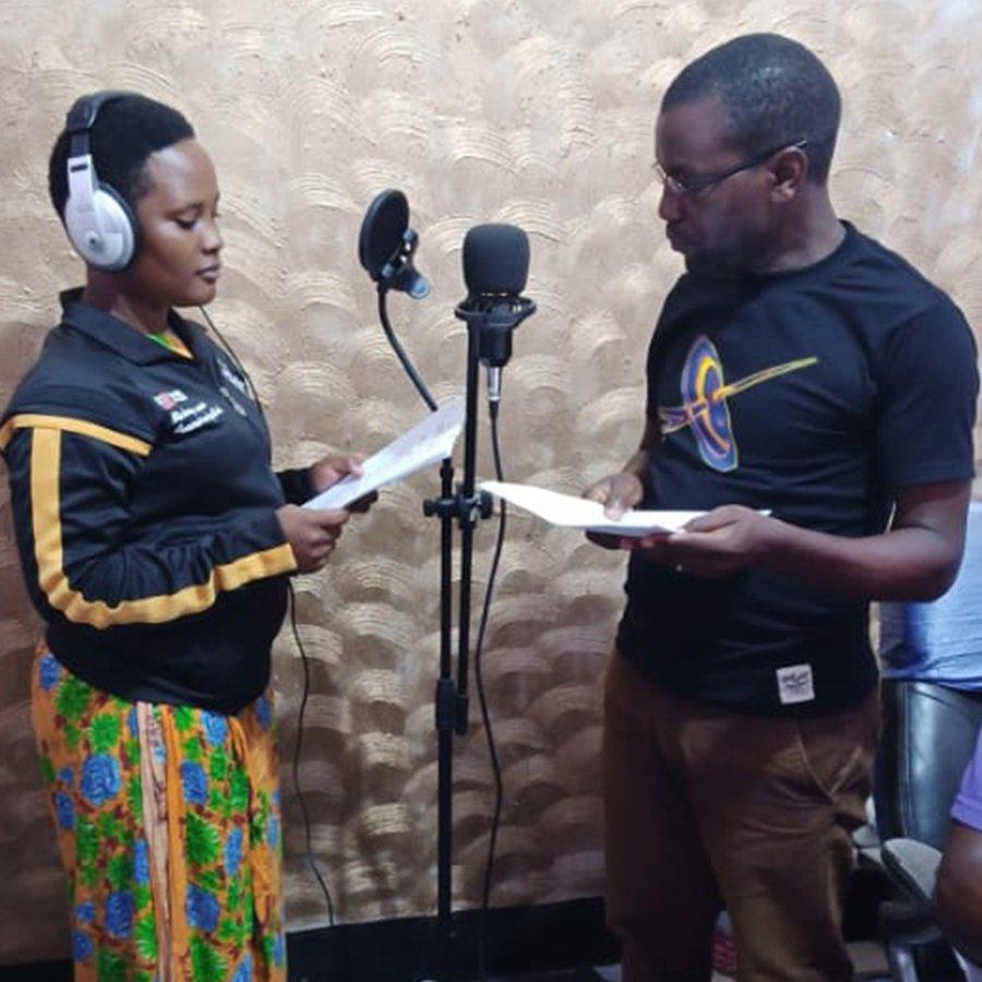 Tanzania Radio Drama Spotlight - Image 2 - Web.jpg
