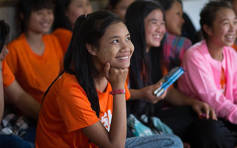 Thai Story - Image 2 - Web.jpg