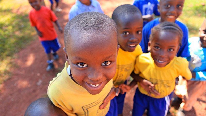 Uganda - Country Pages - Image 1 - Web.jpg