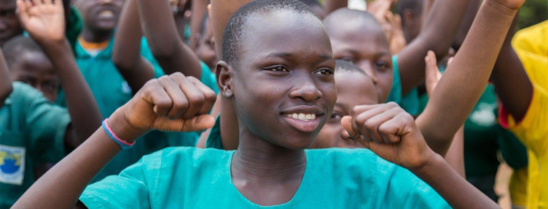 Uganda - Country Pages - Image 1 - Web Hero.jpg