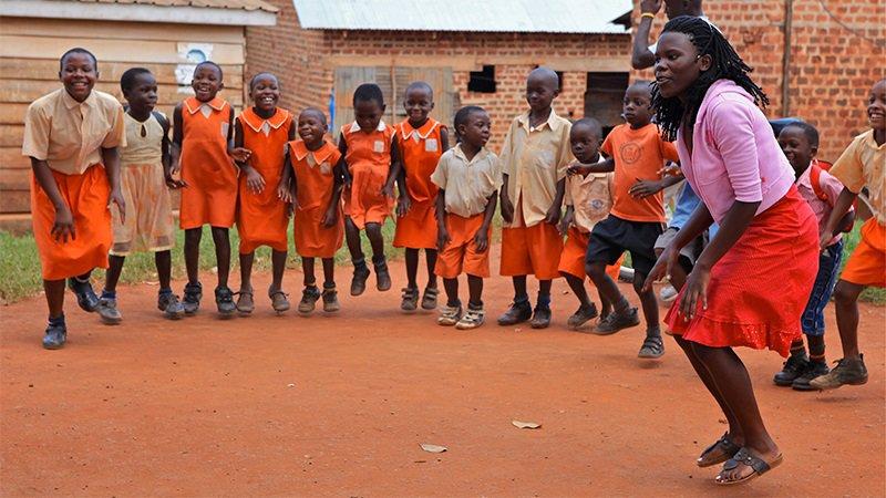 Uganda - Country Pages - Image 2 - Web.jpg