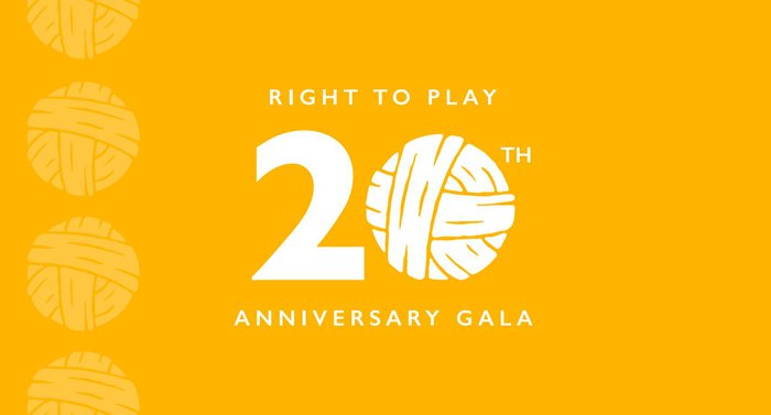 2020 Gala Website Image