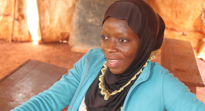 Zainab - Tanzania - Image 1 - Web Hero.jpg