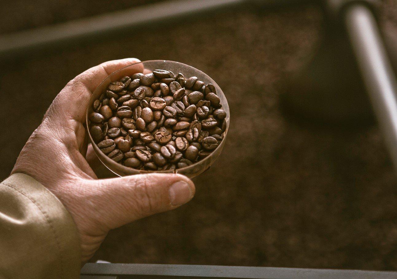 caffecarlito_sostenibilita4_schmal.jpg