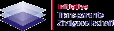 csm_Transparente_ZivilgesellschaftPNG_c0c522c331.png