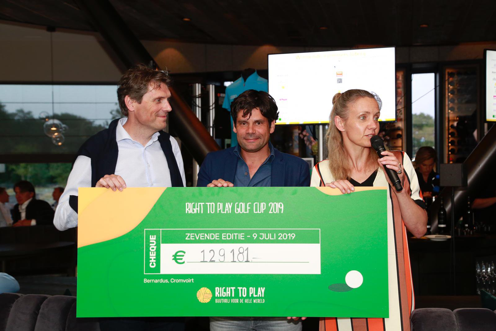 Golf Cup Cheque.JPG