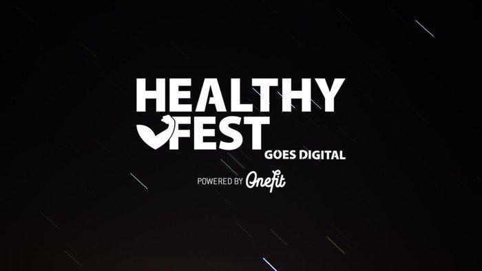 feed_healthyfest.jpg