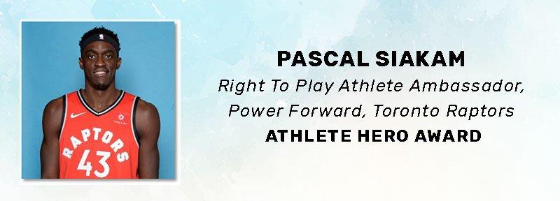 pascal_THG.jpg