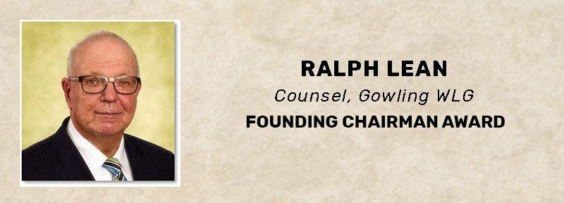 ss_Ralph.JPG